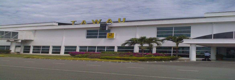 Top 10 Hotels in Balikpapan, Indonesia | Hotels.com