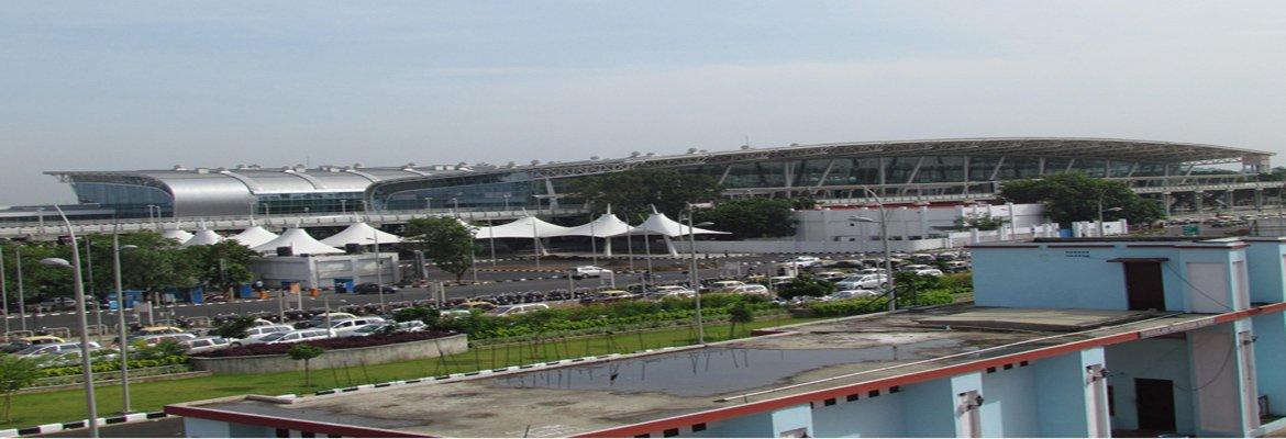Forex in chennai international airport