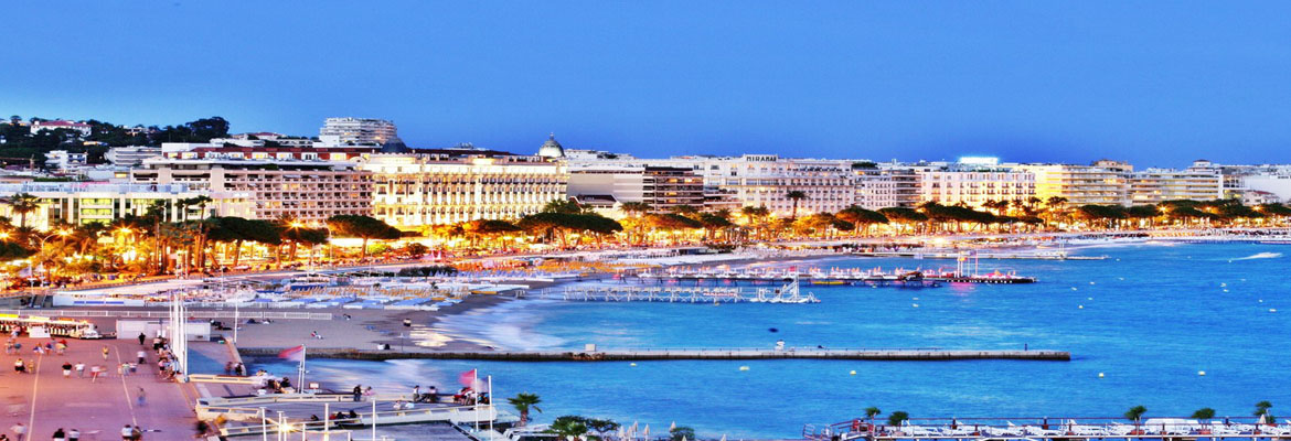 boulevard de la croisette cannes halal trip. Black Bedroom Furniture Sets. Home Design Ideas