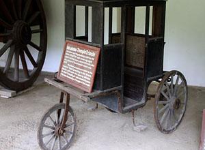 Martin Wickramasinghe Folk Museum