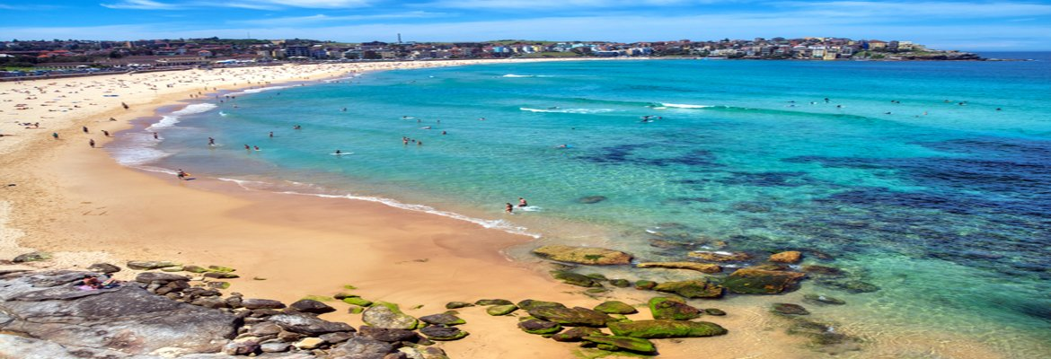 bondi muslim The surprising australian origin story of the  she sits with other muslim lifeguards at sydney's  lawson wore a burkini-like outfit on sydney's bondi beach.