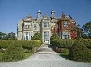 Muckross House, Gardens & Traditional Farm