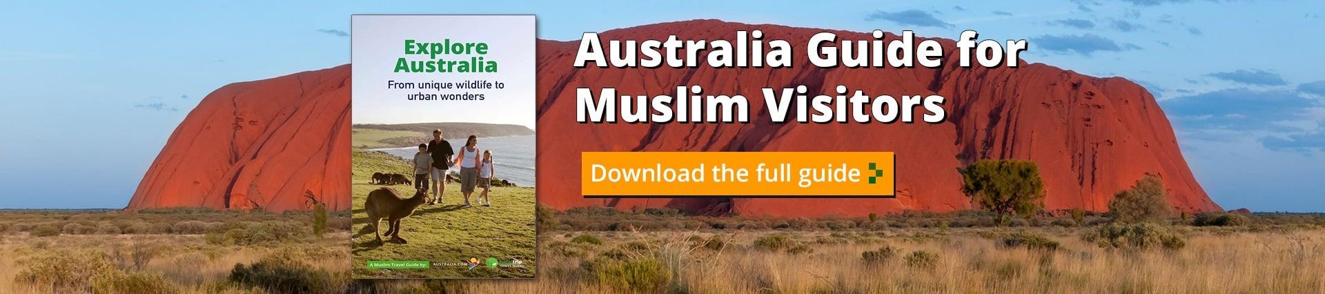 australia-guide