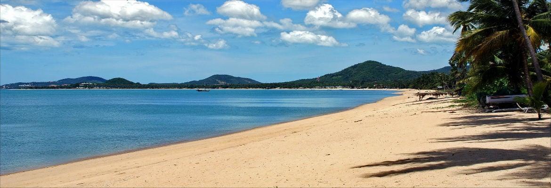 nam beach