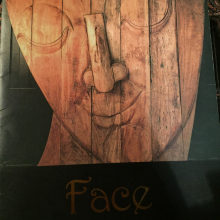 The Face Restaurant