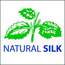 Natural Silk Factory (PVT) Ltd