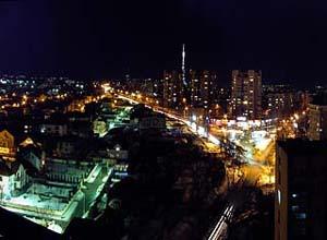 city-sight-image