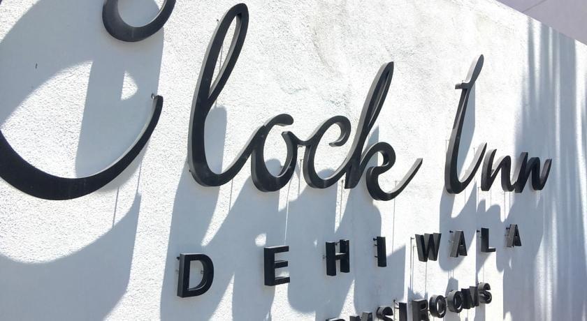 Clock Inn Dehiwala Halal Muslim Friendly Home Halal Trip
