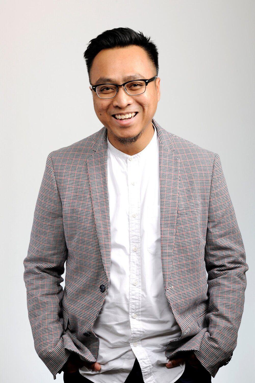 HalalTrip 40: Mizi Wahid