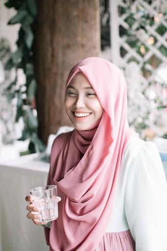 HalalTrip 40: Ustazah Liyana Musfirah