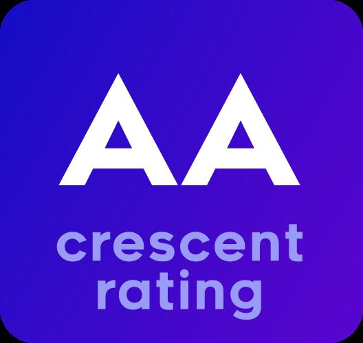 crescenrating-image