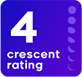 rating-image