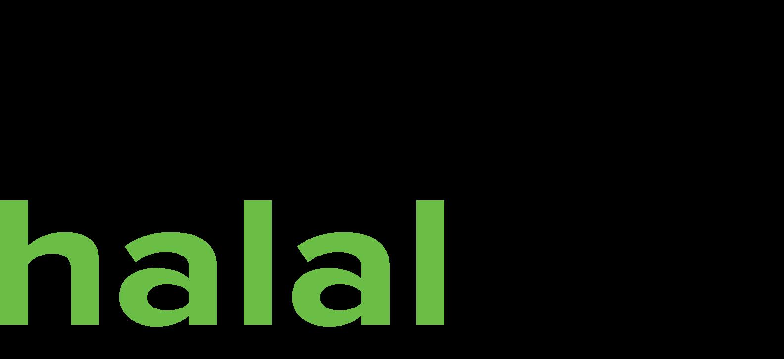 HalalTrip Logo