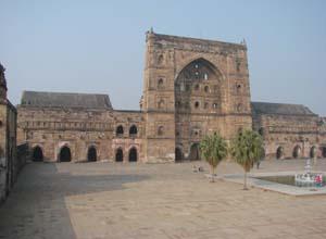 Badi Masjid
