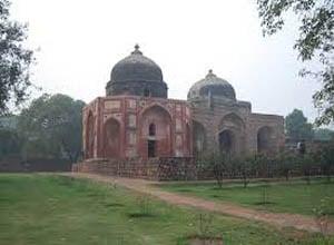 Afsar Wala Masjid