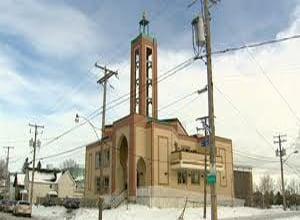 Outaouais Islamic Centre, Gatineau