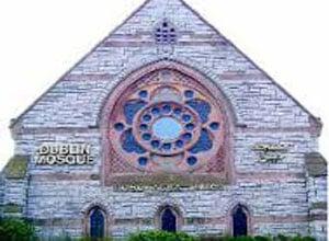 Islamic Foundation of Ireland and Dublin Masjid