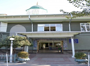mosque-image