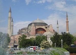 Muslim Visitor Guide To Eindhoven Netherlands Halal Trip