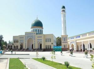 Yakkasaray