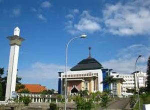 Masjid al-Furqan, Copenhagen