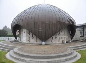 The Islamic Belief Center of Denmark, Copenhagen
