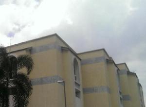 Masjid Jamek Sultan Abdul Aziz