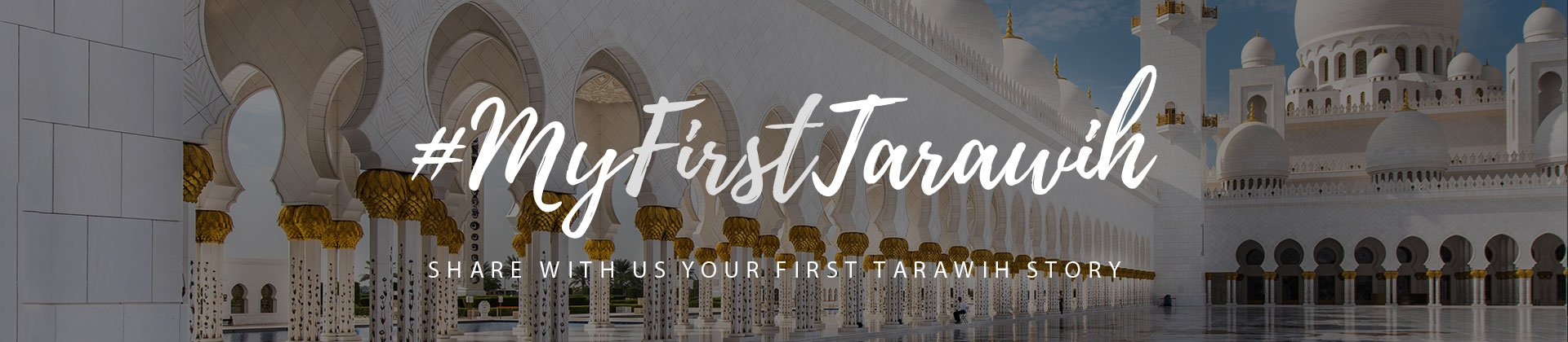 my-first-tarawih image
