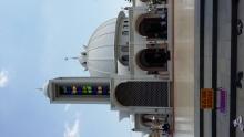 Masjid PT. PLN