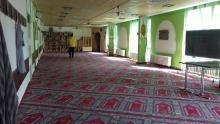 Islamisches Kulturcenter Halle e.V.