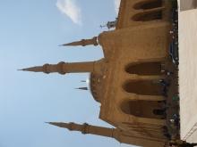 Mohammad al-Amin Masjid, Beirut