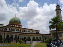 Masjid Al-Ehsan
