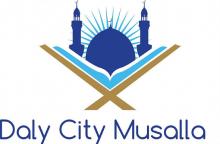 Daly City Musalla