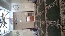 Masjid Al-A'Rif