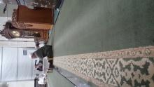 Masjid Baitul Huda