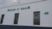 Masjid - e - Khair