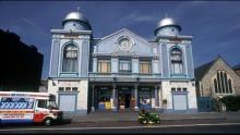 Aziziya Mosque