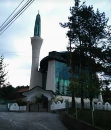 mosque-image