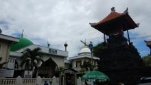 Masjid Nurul Huda