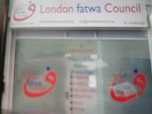 London Fatwa Council