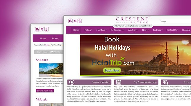 The Importance of Crescent Rated Hotels
