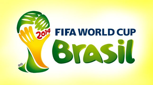 Visiting Brazil for the FIFA World Cup