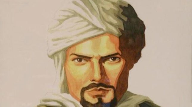 Ibn Batutta's Journey | Time Line