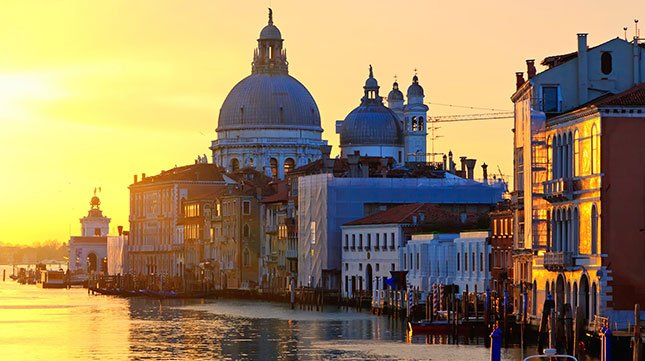 10 Tips to Heighten your Travel Experience in Venice
