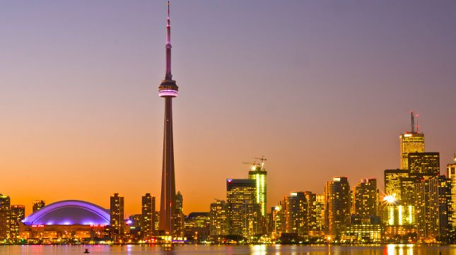 Guide To Finding Delicious Halal Food In Toronto Halal Trip
