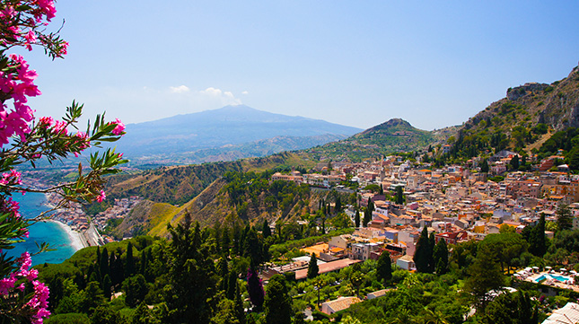 Why Muslim Travellers Must Visit Sicily