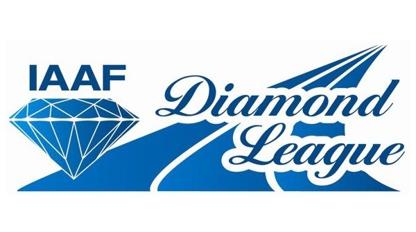 Don't Miss Out on the Excitement at Diamond League London 2015