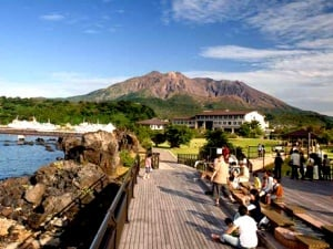 5 Uniquely Diverse Aspects of Kagoshima