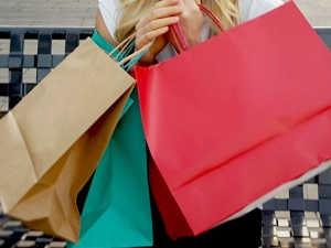 10 Tips for Last-Minute Eid Shopping