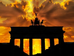 10 Top Attractions in Germany